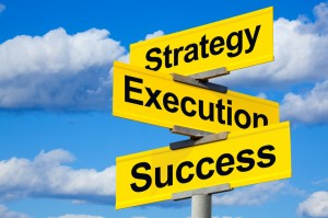 Fennobiz Sales Development - from Strategy to Execution and Success